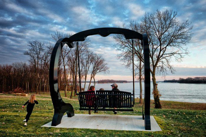 See Do – Mount Vernon