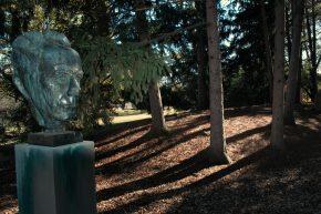 Tillich Park