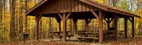harmonie-state-park-shelter-cut