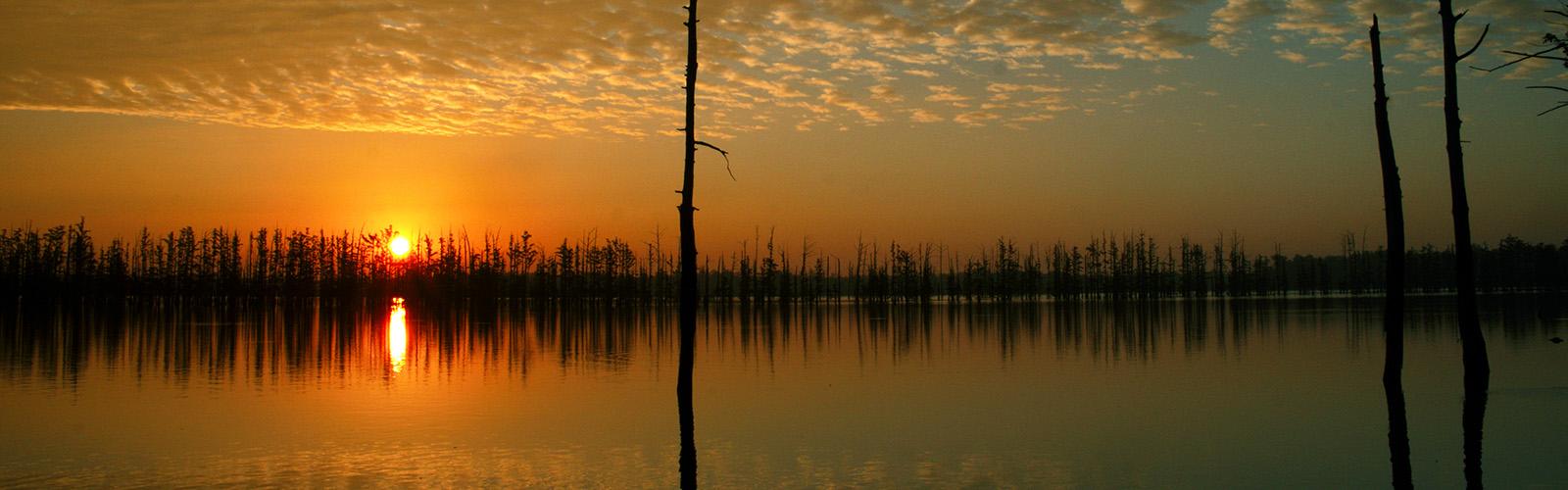 hovey-sunrise