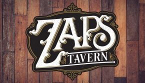 Zap's Tavern