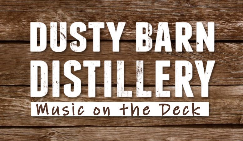 dusty barn distillery, posey county, indiana, music