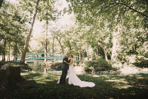 wedding venues posey county indiana new harmony indiana