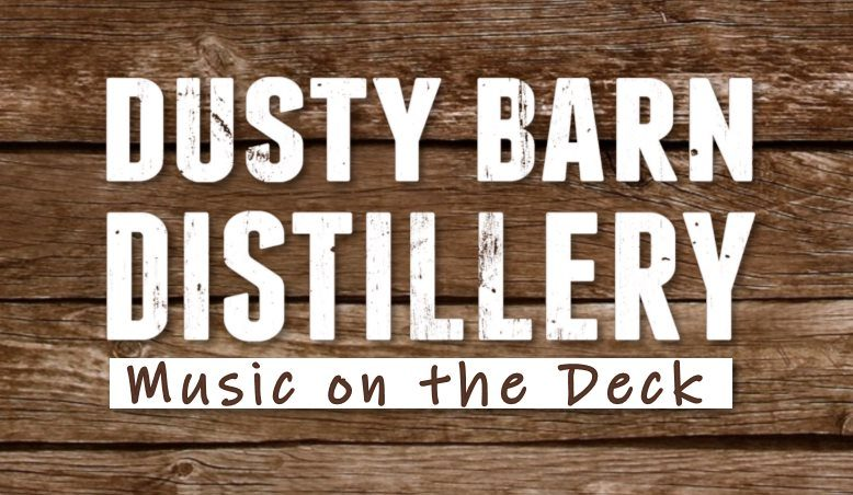 dusty barn distillery, posey county, indiana, music