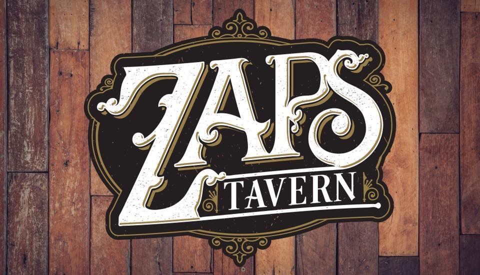 zaps tavern, posey county, indiana
